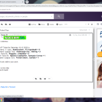 email proof 19.12.2020