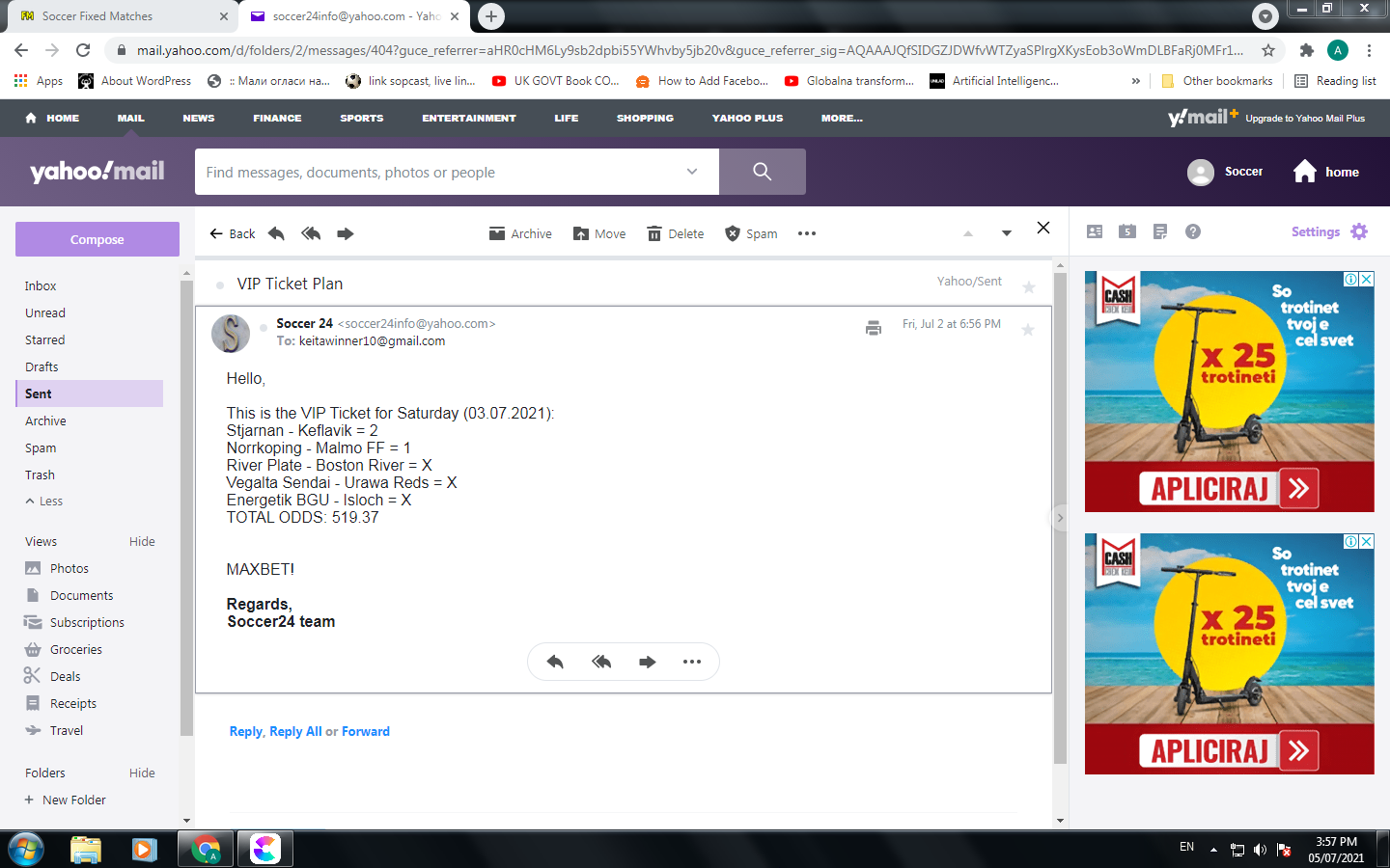 email proof 03.07.2021