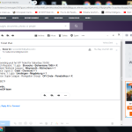 email proof 15.05.2021