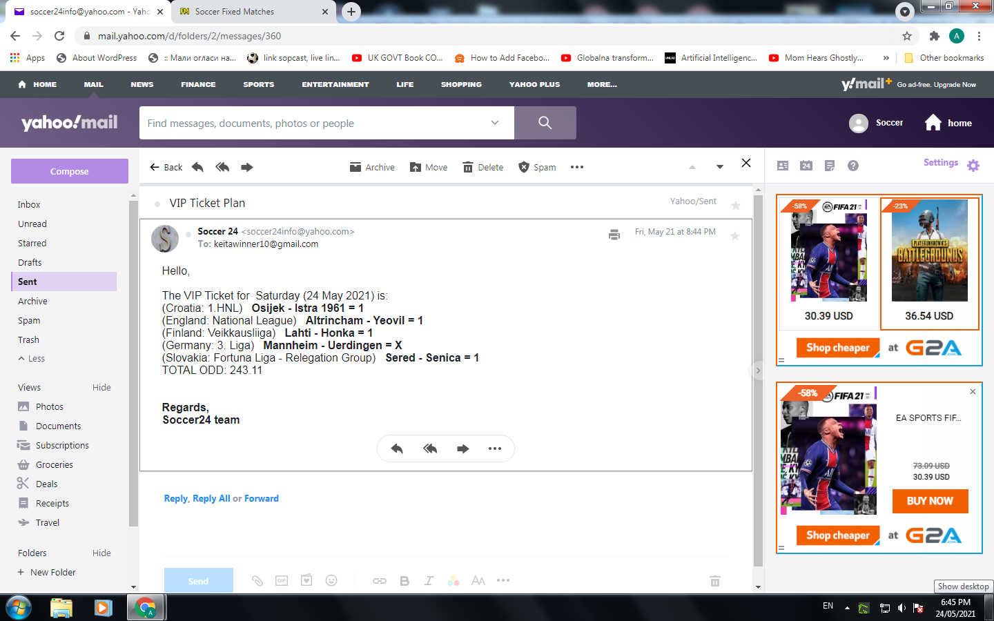 email proof 22.05.2021