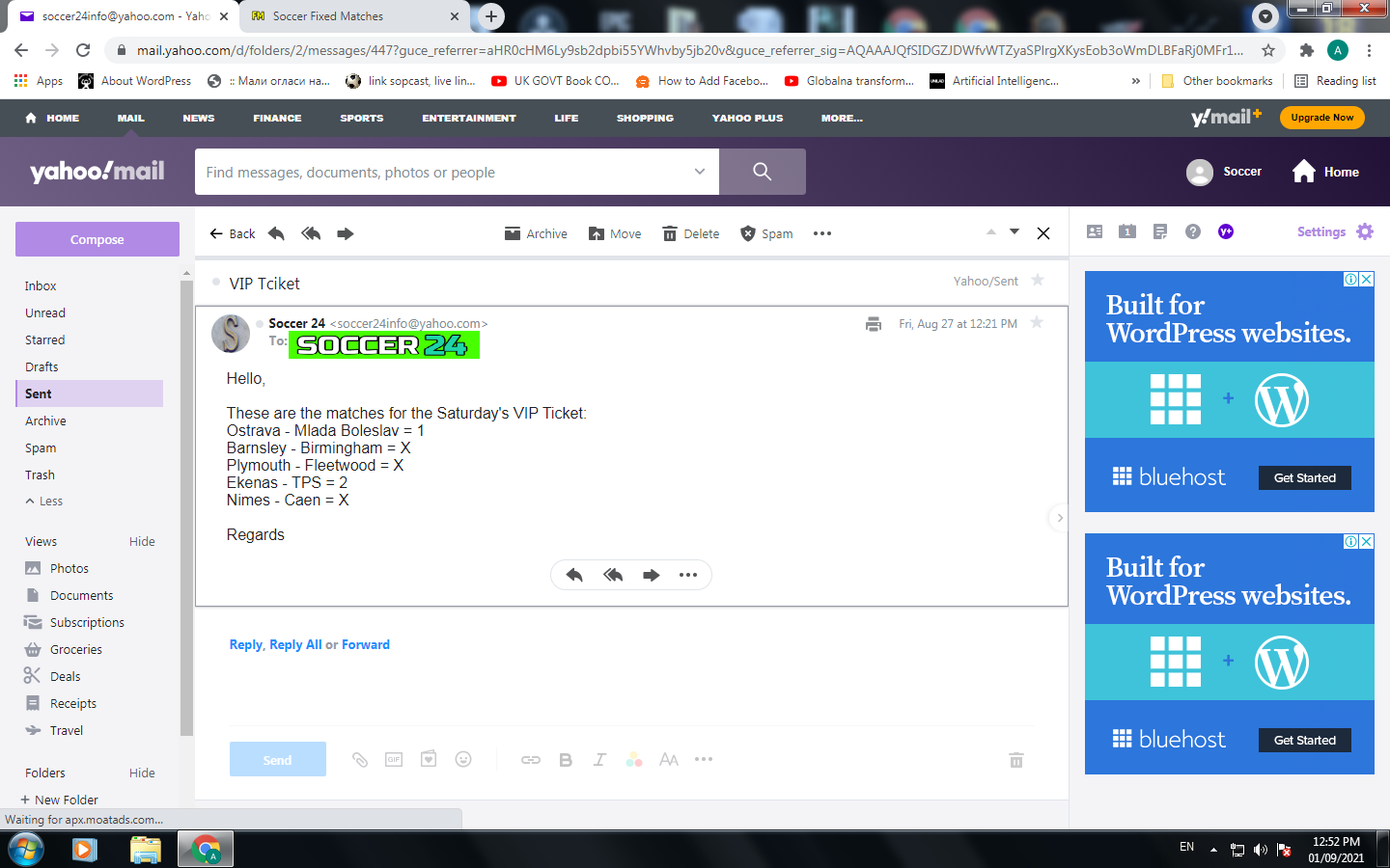 email proof 28.08.2021