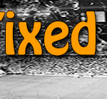 fixed matches soccer